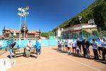 Turneul de tenis Manager Cup Tennis 2019 Brasov